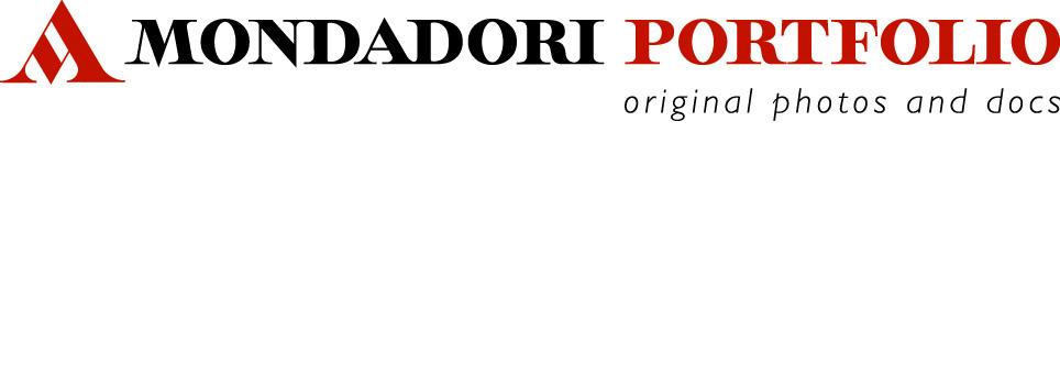 sponsor-partner3