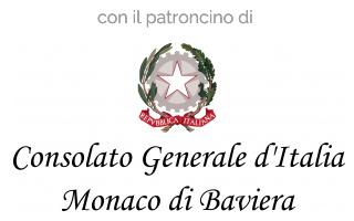 sponsor-partner1